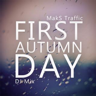 First Autumn Day [DJ Mix]