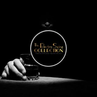 The Electro Swing Collection II