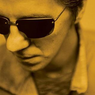 Mickey Finn - Live @ One In The Jungle 31-01-1997
