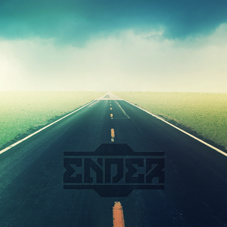 Ender - Anion EP