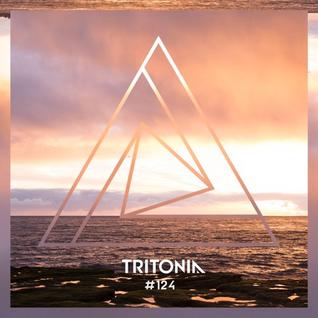 Tritonia 124