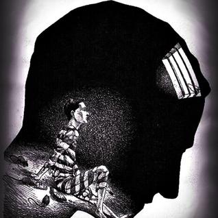 Prisoner # Mira Mark