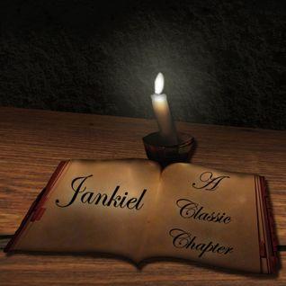 Jankiel - A Classic Chapter (2016, Linkin Park Mashups)