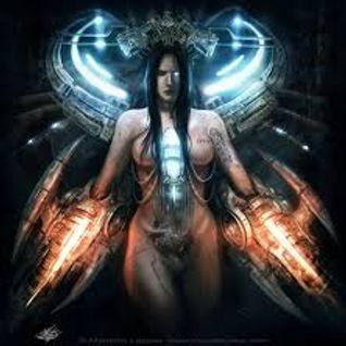 Cyberdome album version