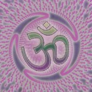 Inner Rhythm of Om