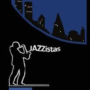 Jazzistas - Smooth Jazz Fusion Radio Show