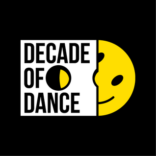 DJ MARK COLLINS - DECADE OF DANCE - SUMMER HAZE FREE PARTY MIX (DANCE ANTHEMS REMIXED, BOOTLEGS)