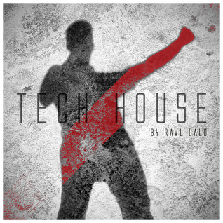 Tech House 2013.09.11