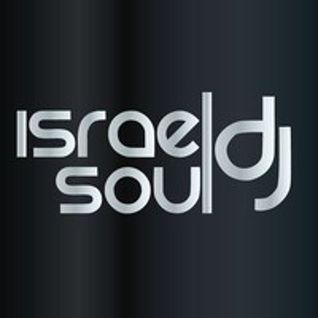 """""""SOULKITCHEN"""" 07 BY ISRAELSOUL DJ"""