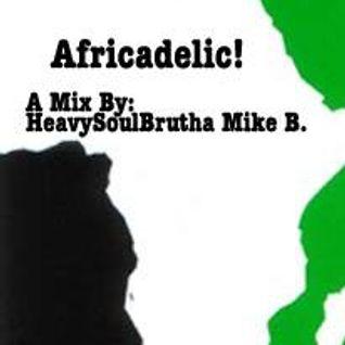 Africadelic!