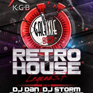 GRHL7_DJ_Storm