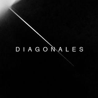 DIAGONALES #53