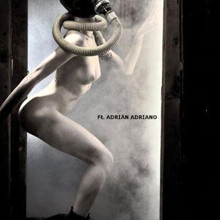 Entre la Niebla ft Adrían Adriano (Original Mix) by Roland Vdj aka AlienLooper