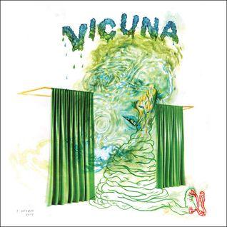 Vicuna Podcast Pt2 * Paradise100