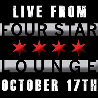 Live @ Four Star Lounge (Part 1)