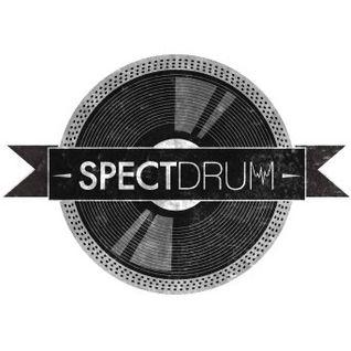 SPECTdRUM Guestmix #010 - D-Convict