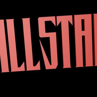 -Primer dj mix by djAllstar '' Jordan '' ! House- Reggaeton- Comercial;)