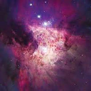 A Cosmic Manifestation