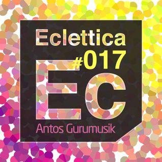 Eclettica#017