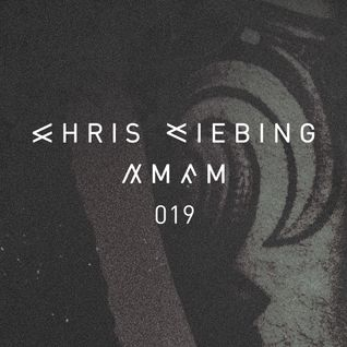 am/fm | 019 - Live from HYTE Ibiza, Amnesia