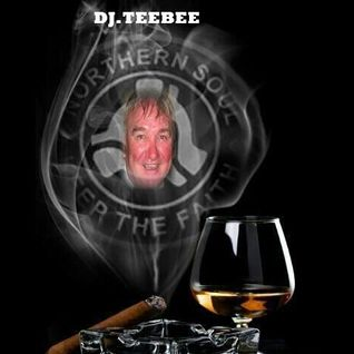 northern soul mix 16th sept 2014