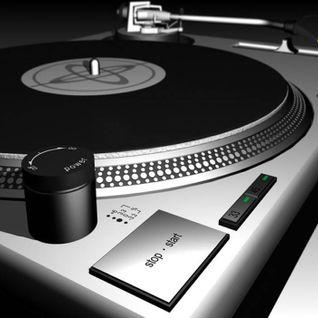 House Set 5-3-2012 Mixa And Selecta GabryMarraDj