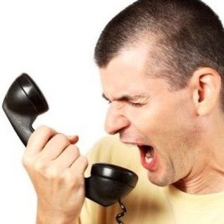 Top tips for stopping marketers calls