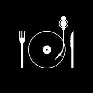Buddah - SoundWaveRadio/Techno 11-6-16