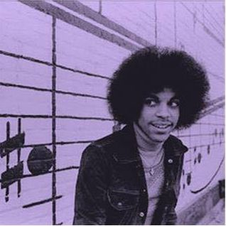 Prince Calling