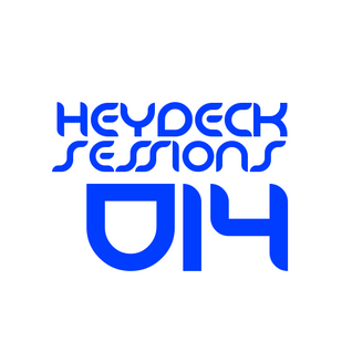 Heydeck Sessions 14