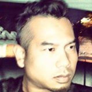 Loungin with DJ JOEKI