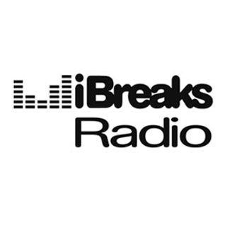 Ibreaks Radio (Funkatech Show) Guest Mix