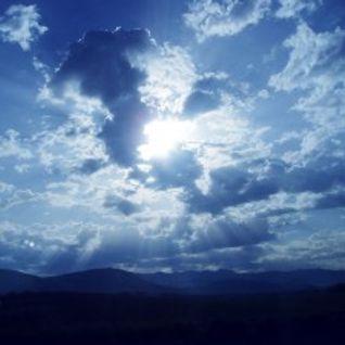 2011-09-11 harmonize -ambient live-@orbit