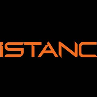 Distance dubstep download for BBC 1xtra 2011