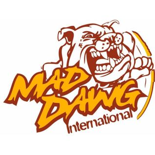 MAD DAWG Int'l Valentine Mix 2015