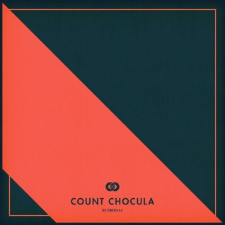 BTGMX002 - Count Chocula
