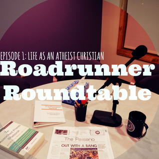 Roadrunner Roundtable: Episode 1