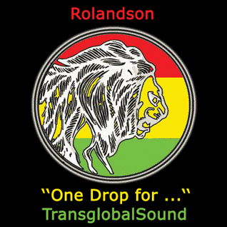Set 01 is One Drop for TransglobalSound