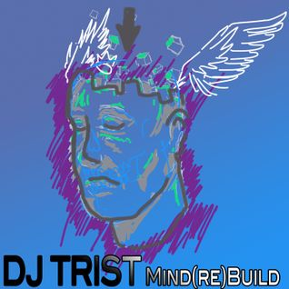 Mind(re)Build Downtempo Mix