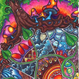 Psymania - Multiverse Mix