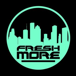 FRESHMORE PODCAST 003-PRODUCT
