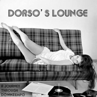 Dorso's Lounge 007