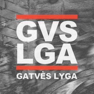 ZIP FM / Gatvės Lyga / 2016-04-20