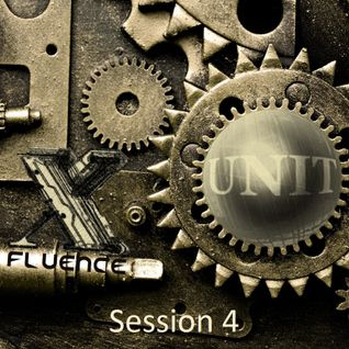 Unit & Fluence Collab Session 4