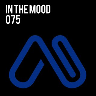 In the MOOD - Episode 75 - Live from Trade, Miami