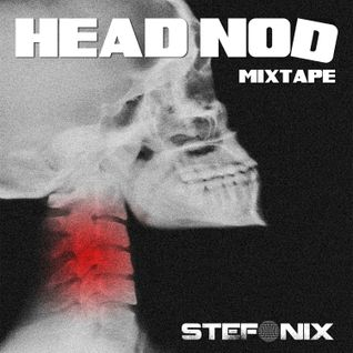 Head Nod Mixtape