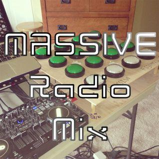 Massive Radio Mix