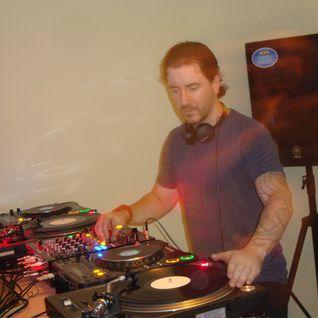 DJ PORTAL - KOOL LIQUID MIX - MARCH 2013