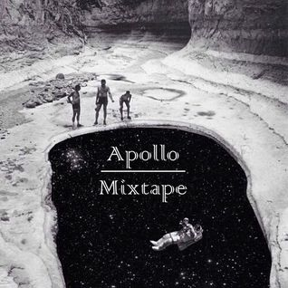 Apollo Mixtape VIII