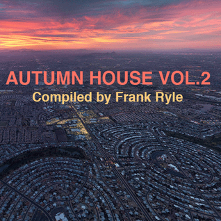 Autumn House Vol. 2